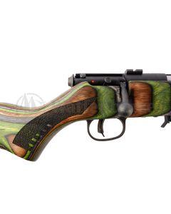 SAVAGE  93 Flobert .22 WMR Magnum