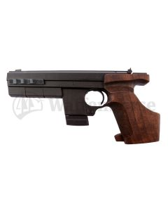 Hämmerli  280 SPK  Pistole .22lr