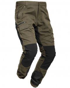 Chevalier Jagdhose Pointer Pro