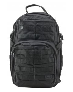5.11 Tactical Rucksack Rush 12 black