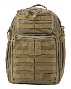 5.11 Tactical Rucksack Rush 24 Ranger green