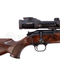 Blaser R93 Luxus Holz Repetierer  .308 Winch