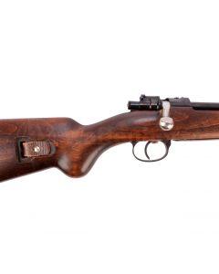 W. Heym Mauser 98 Repetierer Jagd 8x57 JS