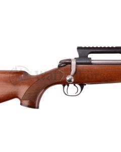 BSA Jagd Repetierer  7mm Rem Mag