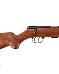 KRICO Schonzeit-Flobert  Luxus .22 Magnum