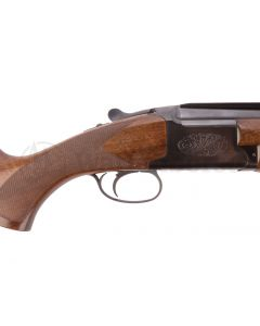 BROWNING FN  Trap 12-70
