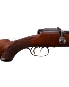 STEYR Mannlicher Schönauer M 1900 6,5mm Mannlicher