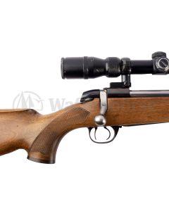 BSA  Jagd  Repetierer  7,5x55