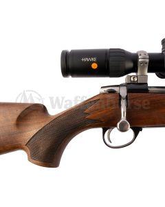 SAKO Jagd Repetierer  6mm PPC