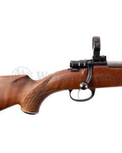 ZASTAVA 98 Jagd Repetierer .308 Winch