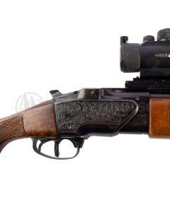 BRNO BBF ZH 324 Standard 16-70 7x57R