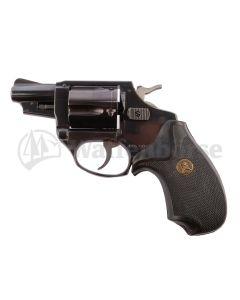 ASTRA Cadix  Revolver blue  .38 Spec