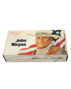 Winchester Original Munition John Wayne  .32-40 Winch