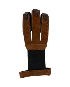 Bearpaw Schiesshandschuh Traditional Classic