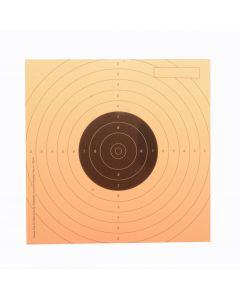 NaturAktiv Scheiben Luftpistole  Training 10m