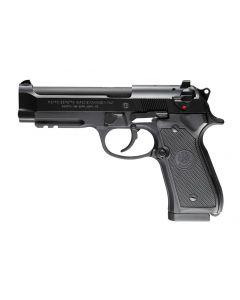 BERETTA 92 A1 Black Pistole  9mm para