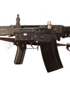 SIG STGW 57 Armee 7,5x55
