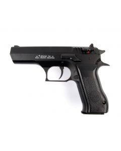 Cyber Gun Softair Jericho 941  CO2 6mm