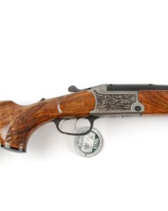 BLASER BBF 95  Luxus  308 Win  12/76