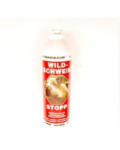 HAGOPUR Wildschwein-Stopp