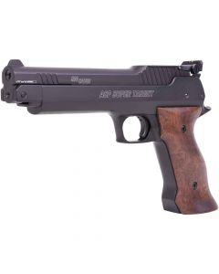 SIG Sauer ASP Super Target Airgun 4,5mm