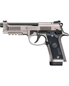 BERETTA  92 X Performance   9mm para