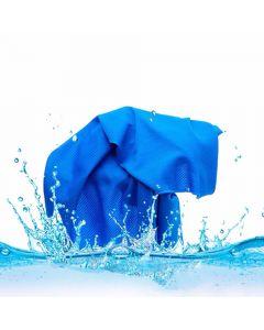 Fresh Ice Towel Mikrofaser Kühltuch