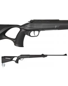 BLASER AR 8  Professional Success 4,5mm