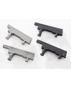 INFINITY Ausstosser Cal. 9mm