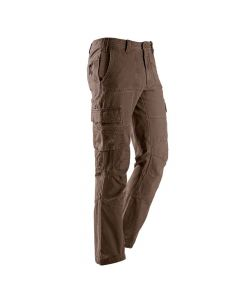 BLASER active outfits Revierhose Finn