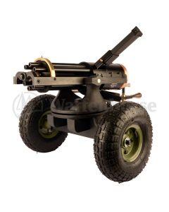 TIPPMANN Armory Gatling Gun 9mm para