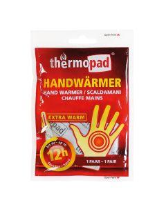 Thermopad Handwärmer bis 12 Stunden 1 Paar