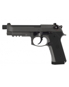 BERETTA  92 M9 A3 Black & Gray  9mm para