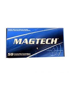 Magtech  .40 S&W FMJ Flat 180grain