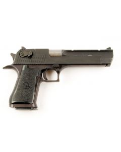IMI DESERT EAGLE Miet-Pistole  .50 AE