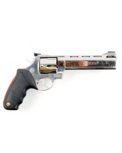 TAURUS  Miet-Revolver Racing Bull .454 Casull