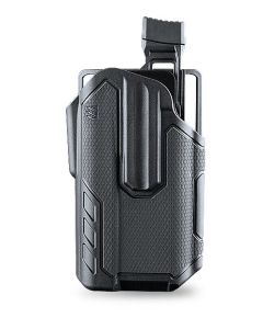 BLACKHAWK OMNIVORE Multi Holster