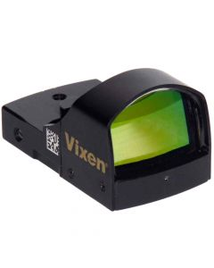 VIXEN  Sight Rotpunktvisier 3,5 MOA