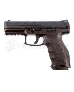 HECKLER & KOCH SFP 9 Push Button  9mm para