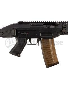 SIG Sturmgewehr 553 SB black GP90 .223 Rem.