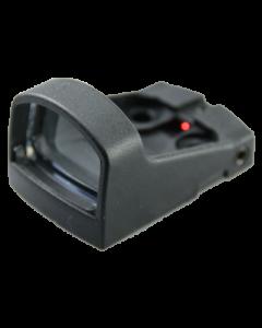 Shield SMS2 - Compact 4 MOA