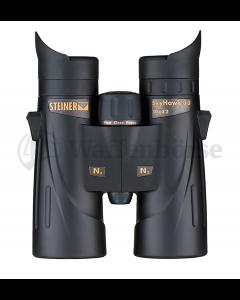Steiner SkyHawk 3.0 10x42