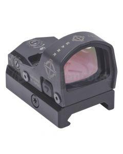 Sight Mark Mini Shot M-Spec FMS