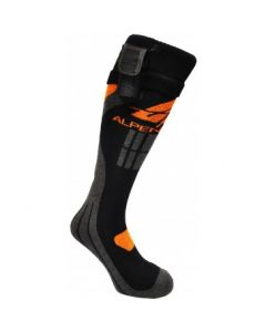 ALPENHEAT Heizsocken Fire Sock
