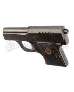 SEAM Taschenpistole Pocket   6,35mm