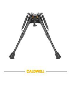 """CALDWELL Bipod - Zweibeinstützen Bipiede XLA 150mm-230mm 6-9"""""""