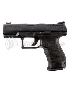 WALTHER PPQ Q4 OR   9mm para
