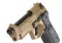 BERETTA M92 M9 A1 Full Metal CO2 Softair  6mm