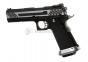 AW Custom HX 1101  Blowback CO2 4,5mm BB