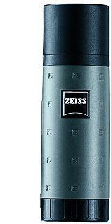 ZEISS Mono 6x18 T*